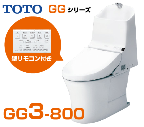 GG3-800