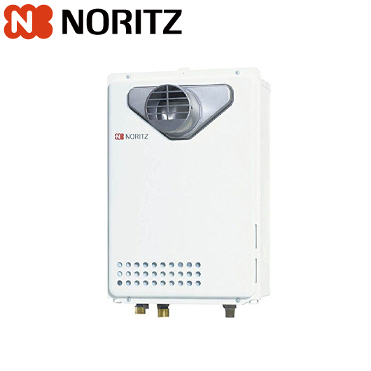ノーリツ GQ-2437WS-T