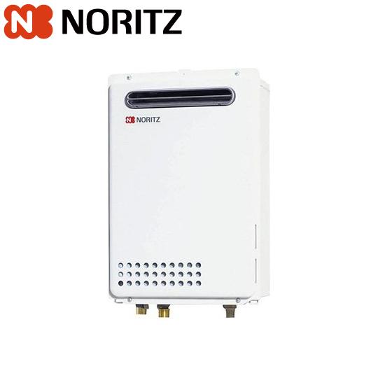 ノーリツ GQ-2437WS