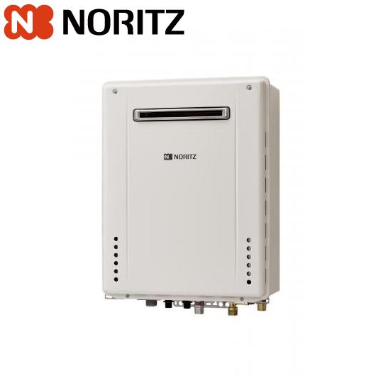 ノーリツ GT-2460SAWX-PS BL