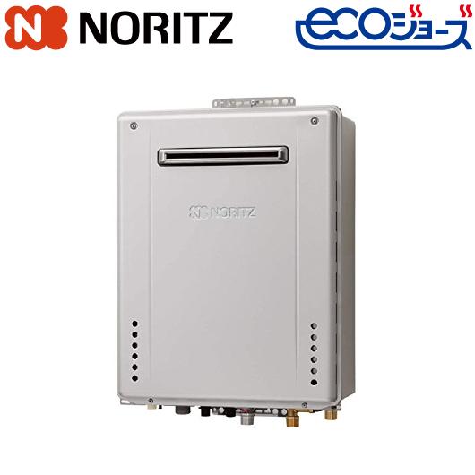 ノーリツ GT-C1662SAWX-PS BL