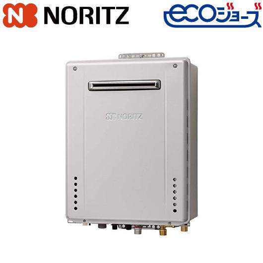 ノーリツ GT-C2462SAWX-PS BL