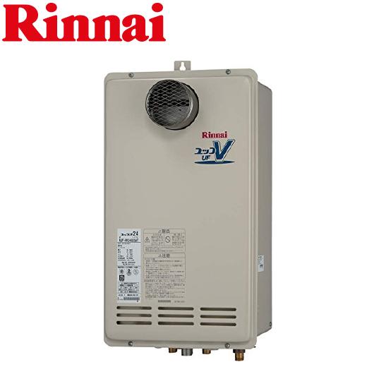 リンナイ RUF-VK1610SAT