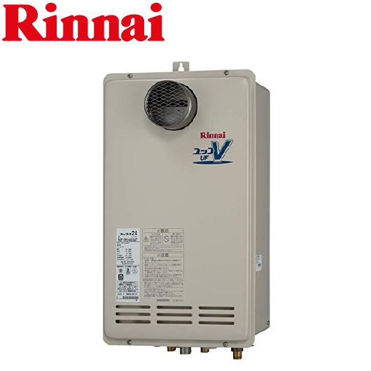 リンナイ RUF-VK2000SAT